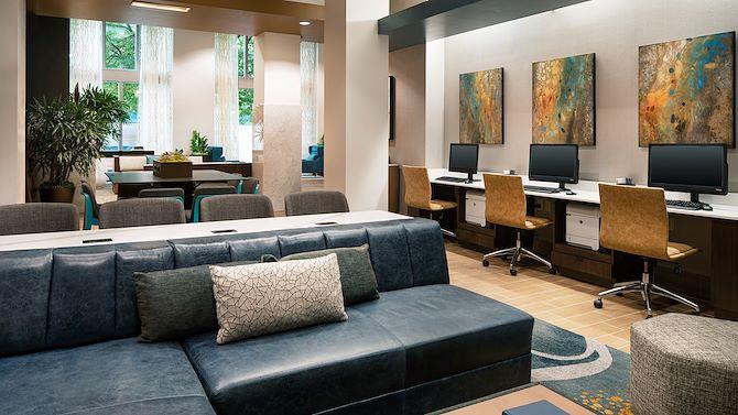 seaps-suites-home01