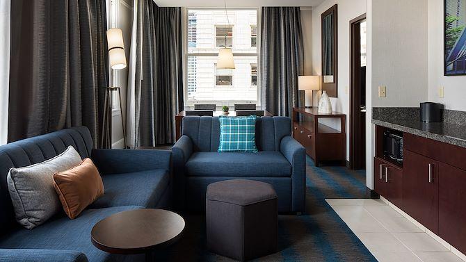 seaps-suites-home02