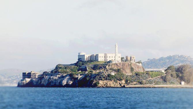 sfofw_alcatraz_home