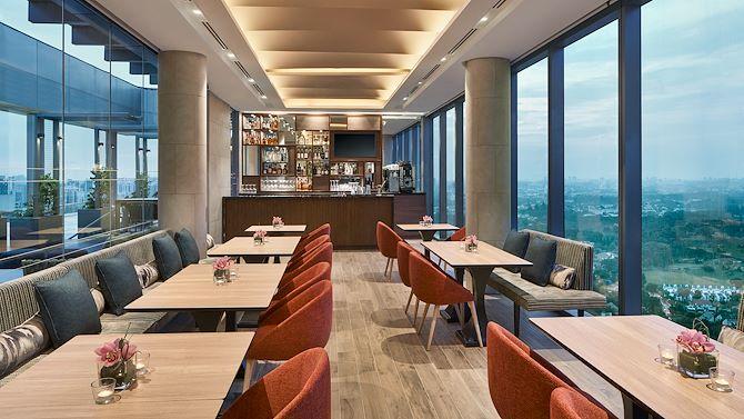 sincy-restaurant-home05