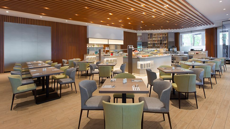 sinfp-restaurant-gallery01