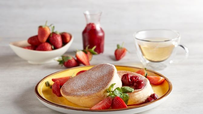 sinfp_fourpointseatery_souffle_berry