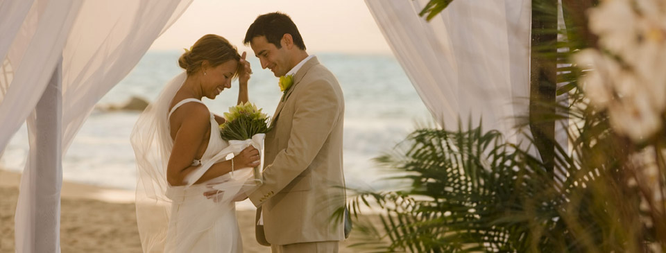 Puerto Rico Wedding Package.Puerto Rico Wedding Resorts San Juan Marriott Resort Stellaris
