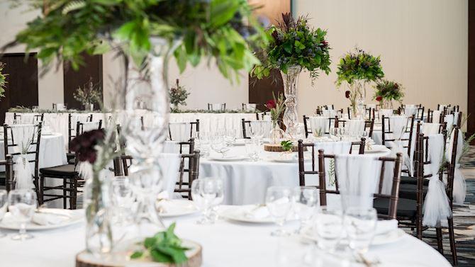 slcvo-weddings-home02