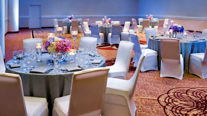 tpaea-weddings-home01