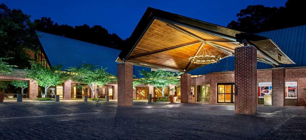 Princeton, New Jersey resort activities