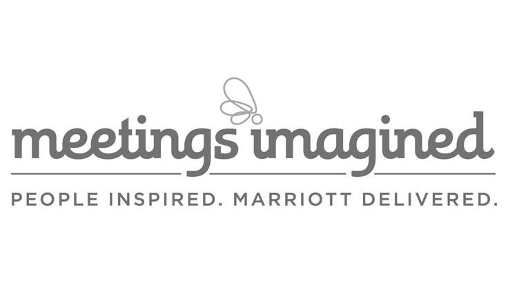 Meetings Imagined Logo