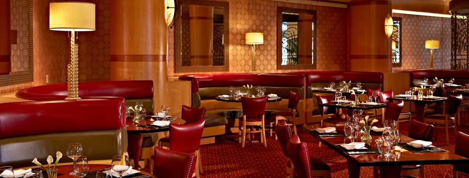 Tapas Bethesda Md Mediterranean Restaurant Bethesda