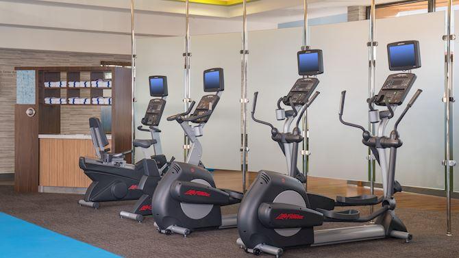 wasss-fitness-home01