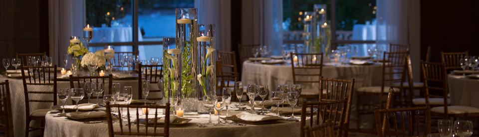 Affordable wedding venue in Maryland