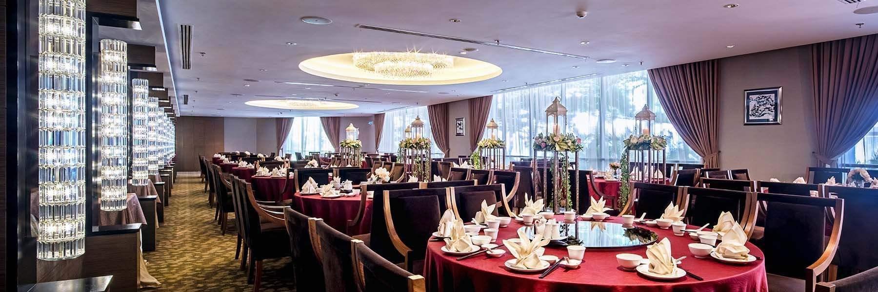 wan-li-wedding
