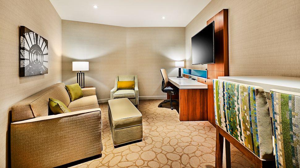 yhzdm-custom-suite
