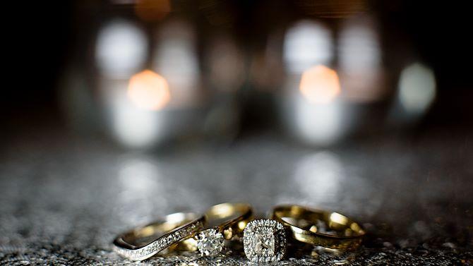 YXUFP_Weddings_3a