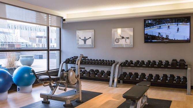 yycdt_fitness_home2