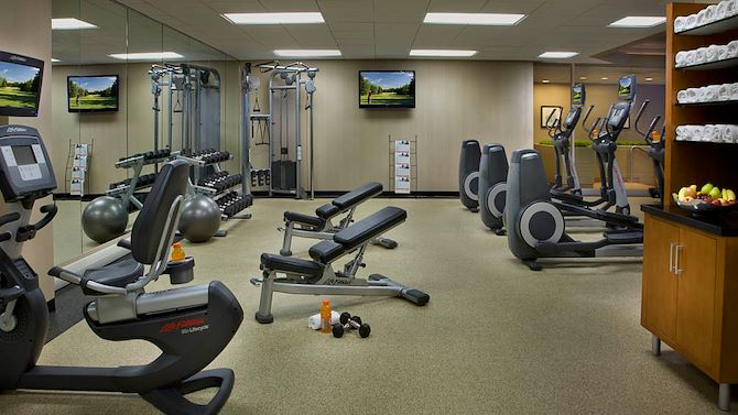 yyzot_GYM_home