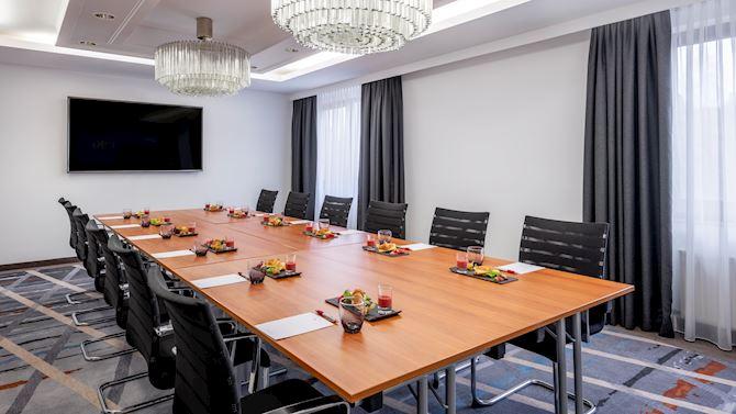 zpzde-meetings-home03